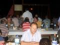 Cerezas2011 114