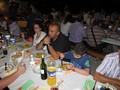 Cerezas2011 37