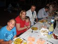 Cerezas2011 45