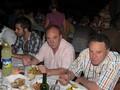 Cerezas2011 47
