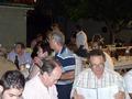 Cerezas2011 70