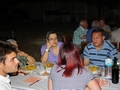 Cerezas2011 89